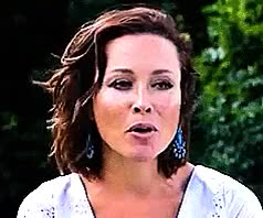 Watch Amanda Mealing and her perfect face GIF on Gfycat. Discover more amanda mealing, bbc casualty, casualty, connie beauchamp GIFs on Gfycat