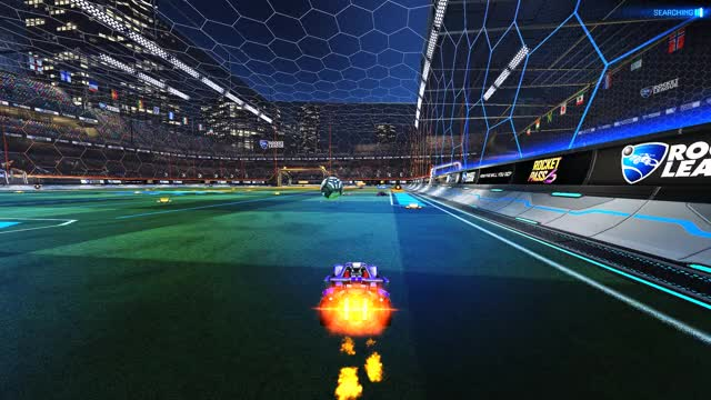 Watch and share Rocket League 2020.05.13 - 10.37.54.05 GIFs on Gfycat
