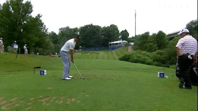 nevertellmetheodds, Golfer hits a hole in one and wins a car GIFs