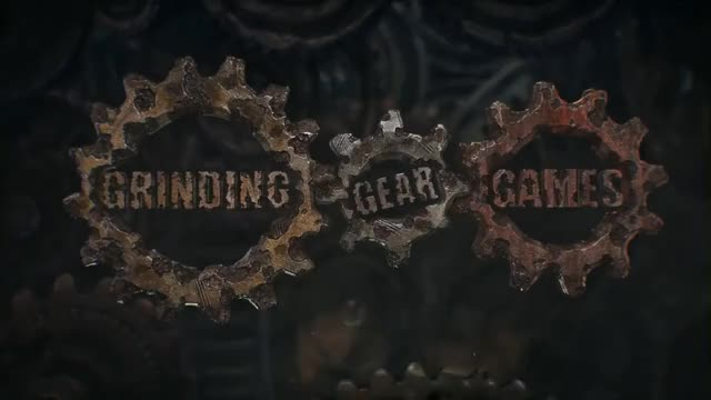 Watch and share Incursion GIFs and Arpg GIFs on Gfycat