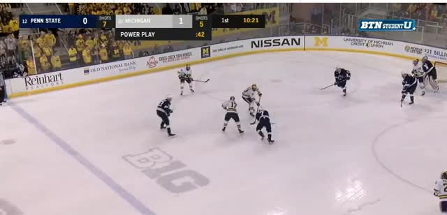 Watch and share Mich Pennst Sat 2(1) GIFs by aschnepp on Gfycat