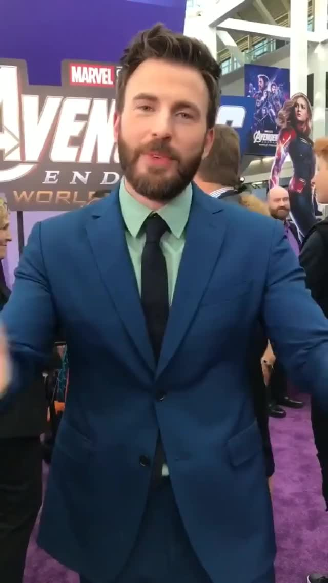 Watch and share Captain America GIFs and Blowing A Kiss GIFs by avengerkitty on Gfycat