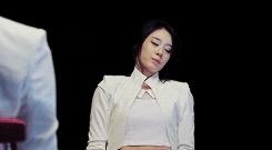 happy birthday, jiyeon, mine, park jiyeon, soo beautiful, t ara, t-ara, t-ara n4, #MADE GIFs