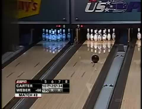 Watch Pete Weber GIF on Gfycat. Discover more pete weber GIFs on Gfycat