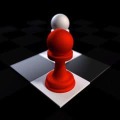 chess GIFs