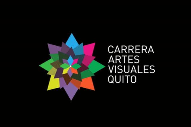 Watch and share Carrera De Artes Visuales Quito animated stickers on Gfycat