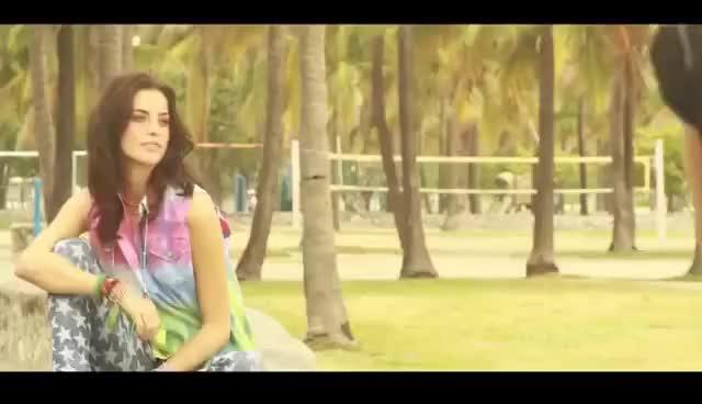 Watch and share Alejandra GIFs on Gfycat