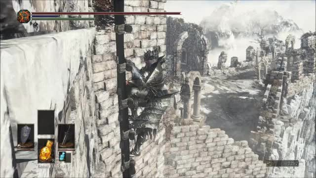 Watch Uh Oh GIF on Gfycat. Discover more darksouls3 GIFs on Gfycat