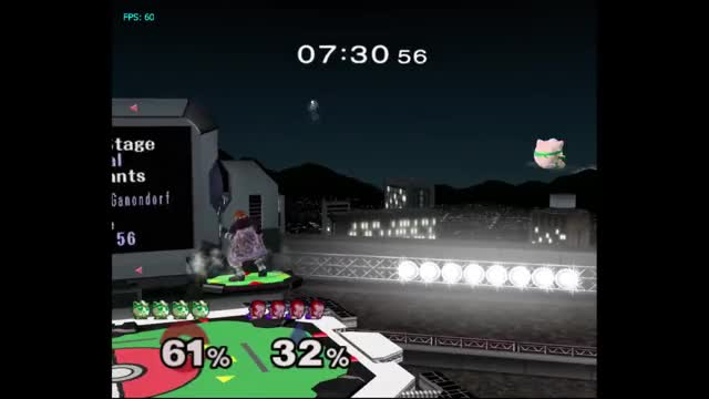 Watch and share Ganondorf GIFs and Nofluxes GIFs by nofluxes on Gfycat
