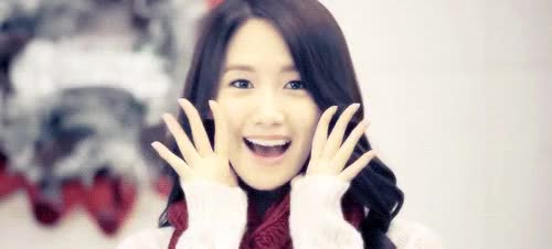 Watch this GIF on Gfycat. Discover more yoona GIFs on Gfycat
