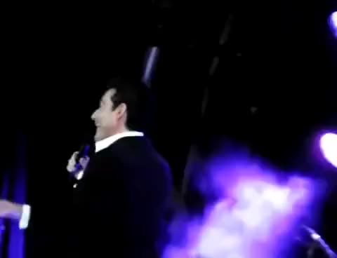 Watch Carlos GIF on Gfycat. Discover more Il Divo GIFs on Gfycat