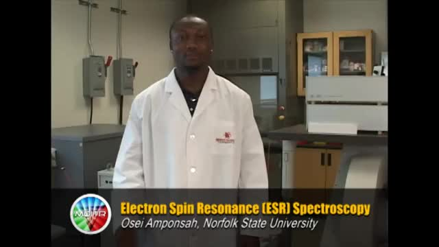 Watch and share Electron Spin Resonance (ESR) GIFs on Gfycat
