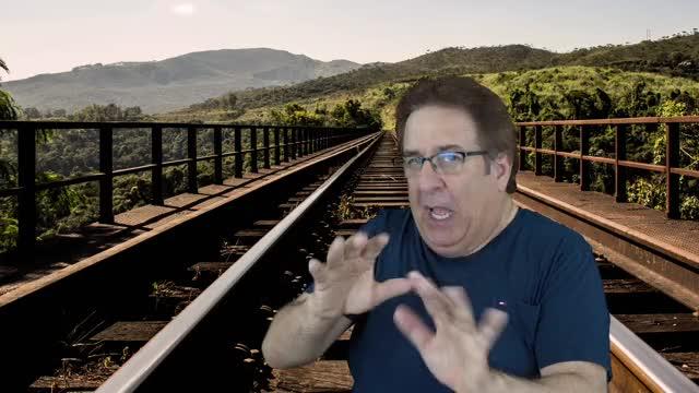 Watch and share Jeff Bergman GIFs and Jeffbergman GIFs by Jeff Bergman on Gfycat