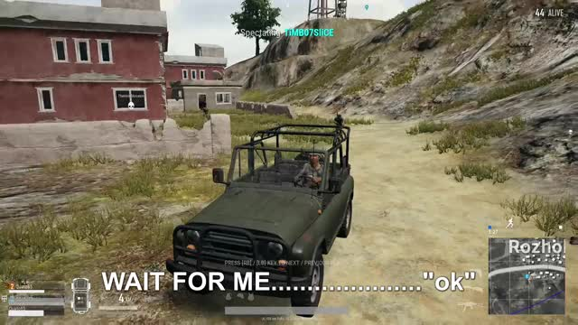 Watch this GIF by Gamer DVR (@xboxdvr) on Gfycat. Discover more JL1SS on FuFu, PLAYERUNKNOWNSBATTLEGROUNDS, xbox, xbox dvr, xbox one GIFs on Gfycat