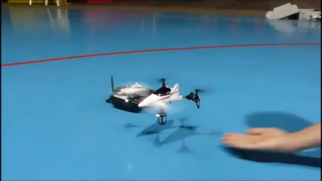 Watch and share Indoor Electric Rc GIFs and Ground Effect GIFs on Gfycat