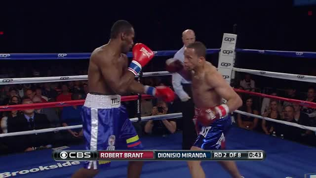 Watch Rob Brant GIF on Gfycat. Discover more Boxing, Boxing World Weekly, Fighting, Knockouts, hbo, hbo boxing, heavyweight, ibf, wba, wbc GIFs on Gfycat