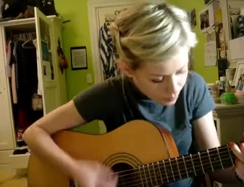 Jenna Mcdougall