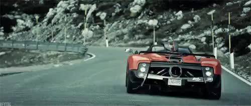 Watch and share Need For Speed GIFs by Junior Andrade on Gfycat