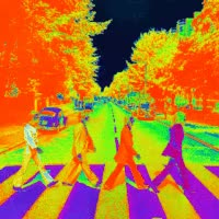 Watch The Beatles Gif GIF on Gfycat. Discover more related GIFs on Gfycat