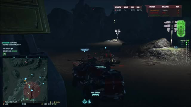 Watch Planetside Physics GIF by @keqetus on Gfycat. Discover more related GIFs on Gfycat
