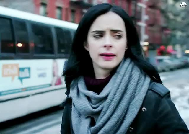 Watch and share Krysten Ritter GIFs and Celebs GIFs on Gfycat