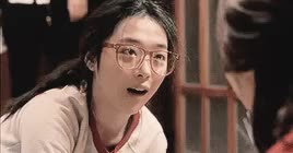 Watch and share Choi Jinri GIFs and Choi Sulli GIFs on Gfycat