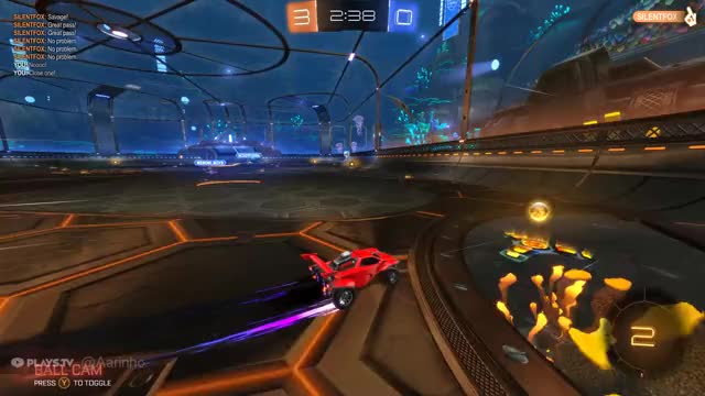 Watch 2018 04 06 01 16 46-clp GIF on Gfycat. Discover more rocketleague GIFs on Gfycat
