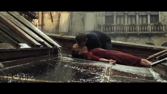 Watch and share Daniel Craig GIFs and James Bond GIFs by lvbjnlvbjn on Gfycat