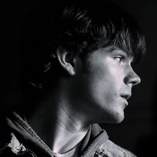 Watch Sam's nose, Sam's moles, Sam's throat (1x05) GIF on Gfycat. Discover more bloody mary, hnnnh, i can't deal with that tendon right there, i think about it an embarrassing amount, it's like a perfect specimen, my gifs, my stuff, sam profile, sam winchester, samedit, season 1, spnedit, ugh, winchestersinthedrift, you'll enjoy this throat i think GIFs on Gfycat