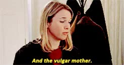 Watch prints charming GIF on Gfycat. Discover more *, THIS MOVIE GIVES ME LIFE, bridget jones's diary GIFs on Gfycat