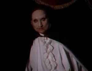 "Watch "" Let the games begin "" GIF on Gfycat. Discover more Erik, The Phantom of the Opera, charles dance, fuck yeah charles dance, my gif, young charles dance GIFs on Gfycat"