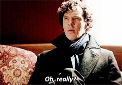 Benedict Cumberbatch, bored, notamused, uninterested, not amused GIFs