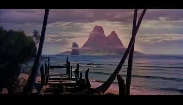 Watch Bali Ha'i GIF on Gfycat. Discover more south pacific GIFs on Gfycat
