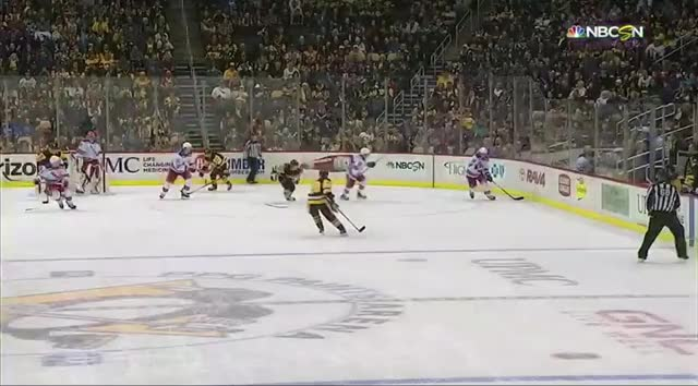 Watch and share The Pensblog GIFs and Zuccarello GIFs by The Pensblog on Gfycat