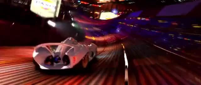 Watch and share Movie Details GIFs and Speed Racer GIFs by fireheart318 on Gfycat