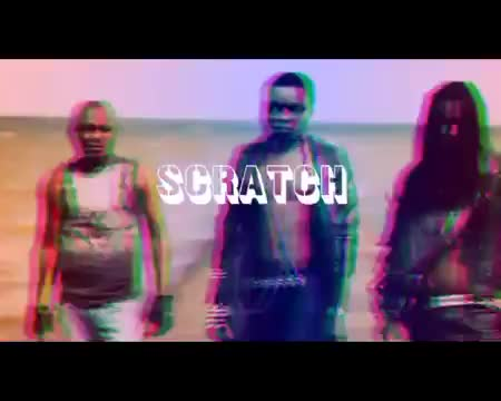 Watch and share Scratch GIFs on Gfycat