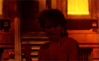 Watch and share Rosie Perez GIFs on Gfycat