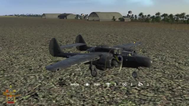Watch and share Warthunder GIFs and Dashboard GIFs by mrbibs350 on Gfycat