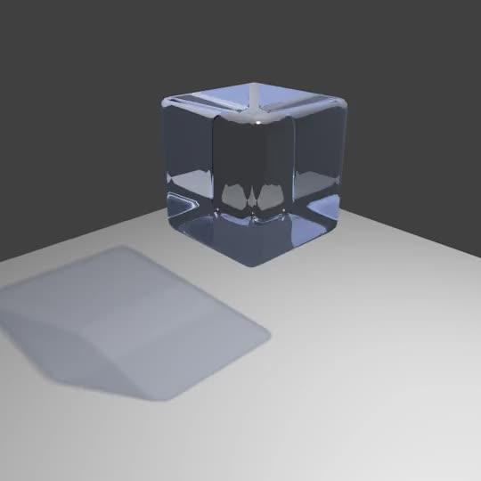 Watch and share Splash GIFs by dadougler on Gfycat