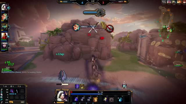 Watch Next gen death animation GIF on Gfycat. Discover more SMITE GIFs on Gfycat