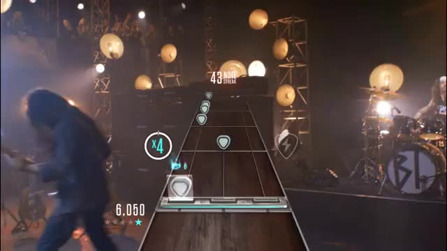Watch Guitar Hero Live 01 GIF by @gram.pl on Gfycat. Discover more related GIFs on Gfycat
