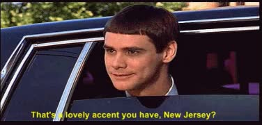 Watch and share Dumb Dumber GIFs on Gfycat