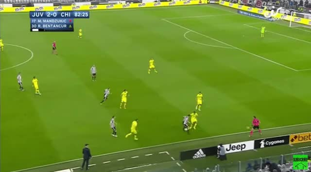 Watch dybala GIF on Gfycat. Discover more related GIFs on Gfycat