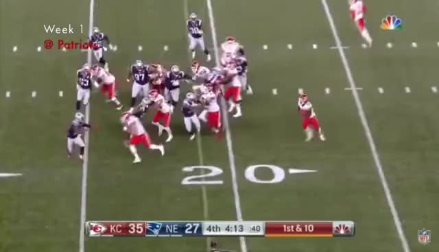 Watch and share Chiefs GIFs and Mlb GIFs on Gfycat