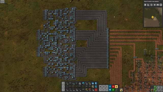 Watch and share Factorio GIFs and Games GIFs by AcidD on Gfycat