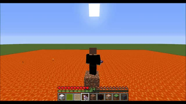 Watch Minecraft GIF on Gfycat. Discover more related GIFs on Gfycat