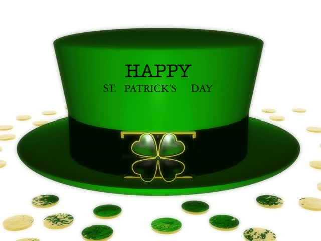 Watch this happy st patricks day GIF on Gfycat. Discover more happy st patricks day, saint patricks day, st paddys day, st patricks day, st. paddys day GIFs on Gfycat