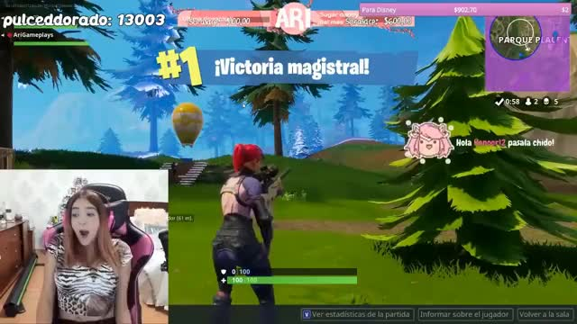INTENTA NO J4LARTELA CON ESTA RECOPILACIÓN DE ARIGAMEPLAYS  Y  WINDYGRK/VIDEOS HOT'S