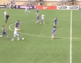 Watch favourite fawsl goals:NATASHA FLINT|| Manchester City v Chel GIF on Gfycat. Discover more *, fawslmeme, manchester city women, mcw, natasha flint GIFs on Gfycat