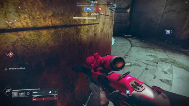 Watch cant see GIF on Gfycat. Discover more destiny2 GIFs on Gfycat